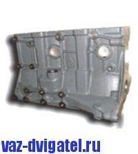 bc vaz 11193 200x223 - Блок цилиндров ВАЗ-11193 б/у