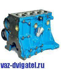 bc vaz 11194 200x223 - Блок цилиндров ВАЗ-11194