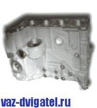 bc vaz 2103 1 200x223 - Блок цилиндров ВАЗ-2103 новый