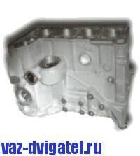 bc vaz 2103 200x223 - Блок цилиндров ВАЗ-2103 б/у