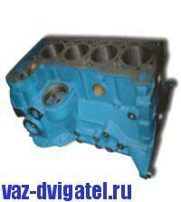 bc vaz 2106 1 200x223 - Блок цилиндров ВАЗ-2106 новый