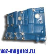 bc vaz 21083 1 200x223 - Блок цилиндров ВАЗ-21083 новый