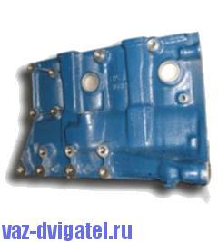 bc vaz 21083 - Блок цилиндров ВАЗ-21083 б/у