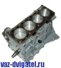 bc vaz 21126 1 200x223 - Блок цилиндров ВАЗ-21126 (безвтыковый)