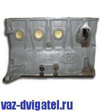 bc vaz 21213 21214 2123 1 200x223 - Блок цилиндров ВАЗ-21213,  2123 новый