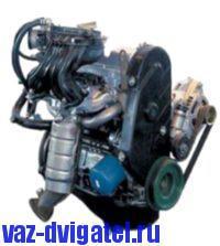 dvigatel vaz 11183 200x223 - Двигатель ВАЗ-11183 б/у в сборе