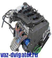 dvigatel vaz 11194 kalina 1 200x223 - Двигатель ВАЗ-11194 новый в сборе