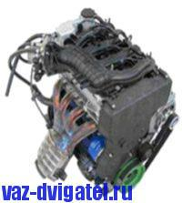 dvigatel vaz 11194 kalina 200x223 - Двигатель ВАЗ-11194 б/у в сборе