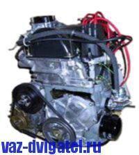 dvigatel vaz 2103 1 200x223 - Двигатель ВАЗ-2103 новый в сборе