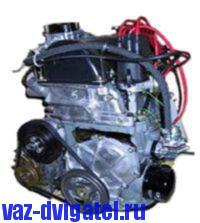 dvigatel vaz 2103 200x223 - Двигатель ВАЗ-2103 б/у в сборе