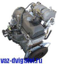 dvigatel vaz 2104i 200x223 - Двигатель ВАЗ-2104i б/у в сборе