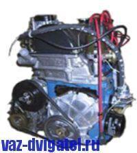 dvigatel vaz 2106 1 200x223 - Двигатель ВАЗ-2106 новый в сборе