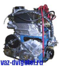 dvigatel vaz 2106 200x223 - Двигатель ВАЗ-2106 б/у в сборе