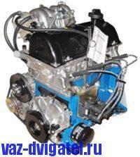 dvigatel vaz 21067 200x223 - Двигатель ВАЗ-21067 б/у в сборе