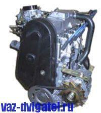 dvigatel vaz 21083 1 200x223 - Двигатель ВАЗ-21083 новый в сборе