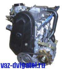 dvigatel vaz 21083 200x223 - Двигатель ВАЗ-21083 б/у в сборе