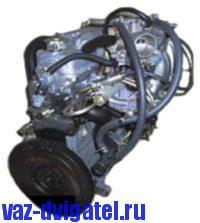 dvigatel vaz 2111 200x223 - Двигатель ВАЗ-2111 б/у в сборе