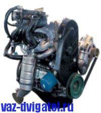 dvigatel vaz 21114 200x223 - Двигатель ВАЗ-21114 б/у в сборе