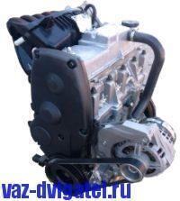 dvigatel vaz 21116 11186 granta 200x223 - Двигатель ВАЗ-11186 новый в сборе