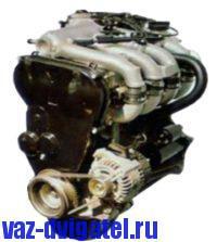 dvigatel vaz 2112 200x223 - Двигатель ВАЗ-2112 б/у в сборе