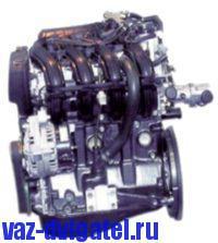 dvigatel vaz 21124 200x223 - Двигатель ВАЗ-21124 б/у в сборе