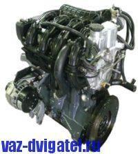 dvigatel vaz 21126 priora 1 200x223 - Двигатель ВАЗ-21126 новый в сборе