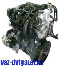 dvigatel vaz 21126 priora 200x223 - Двигатель ВАЗ-21126 б/у в сборе