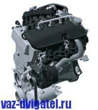 dvigatel vaz 21127 kalina2 granta 1 200x223 - Двигатель ВАЗ-21127 новый в сборе