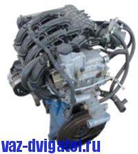 dvigatel vaz 21128 200x223 - Двигатель ВАЗ-21128 б/у в сборе