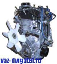 dvigatel vaz 21213 niva 1 200x223 - Двигатель ВАЗ-21213 новый в сборе