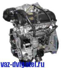 dvigatel vaz 21214 niva 200x223 - Двигатель ВАЗ-21214 б/у в сборе