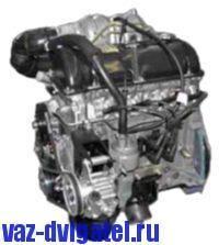 dvigatel vaz 21214 niva 3 200x223 - Двигатель ВАЗ-21214 новый в сборе ГУР+электронный дроссель