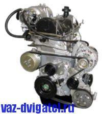 dvigatel vaz 2123 shevi niva 200x223 - Двигатель ВАЗ-2123 б/у в сборе