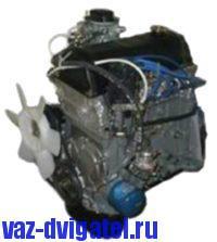 dvigatel vaz 2130 200x223 - Двигатель ВАЗ-2130 б/у в сборе