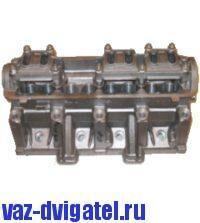 gbc vaz 11183 200x223 - Головка блока цилиндров 11183