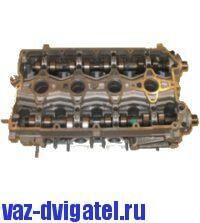 gbc vaz 11194 200x223 - Головка блока цилиндров 11194