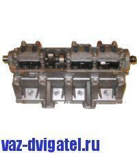 gbc vaz 21083 200x223 - Головка блока цилиндров 21083