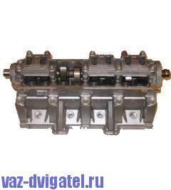 gbc vaz 21083 - Головка блока цилиндров 21083