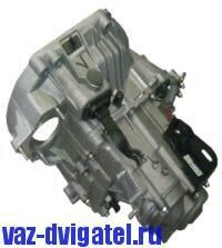 mkpp vaz 11183 kalina 200x223 - Коробка передач ВАЗ-11183 Калина