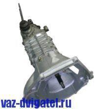 mkpp vaz 21074 200x222 - Коробка передач ВАЗ-21074