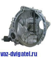 mkpp vaz 21083 200x223 - Коробка передач ВАЗ-21083