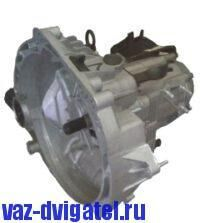 mkpp vaz 2110 200x223 - Коробка передач ВАЗ-2110