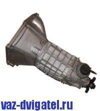 mkpp vaz 21213 200x222 - Коробка передач ВАЗ-21213