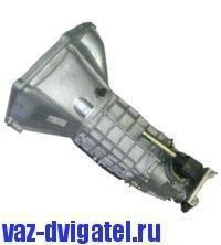 mkpp vaz 2123 200x222 - Коробка передач ВАЗ-2123