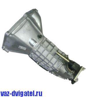 mkpp vaz 2123 300x333 - Коробка передач ВАЗ-2123