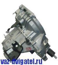 mkpp vaz 2170 priora 200x223 - Коробка передач ВАЗ-2170 Приора