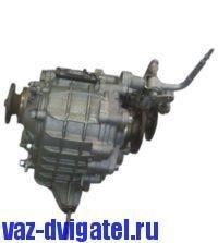 razdatka 2123 200x223 - Раздаточная коробка ВАЗ-2123